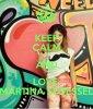Love Martina