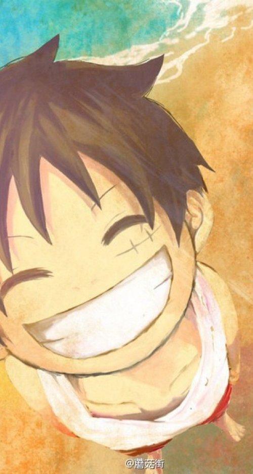 j'adore son sourire pas vouS?