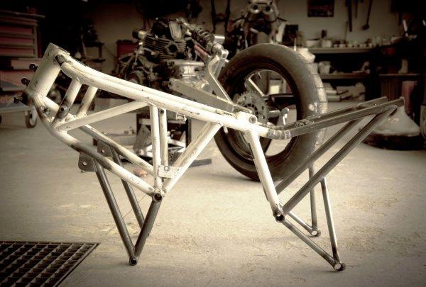 Difazio project,  work in progress....