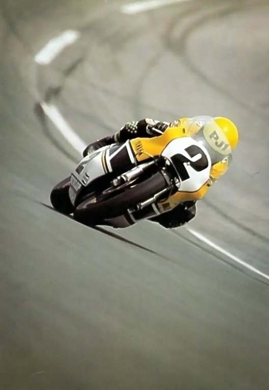 Banking whith King Kenny..