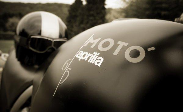 "Ze ""Moto"".."