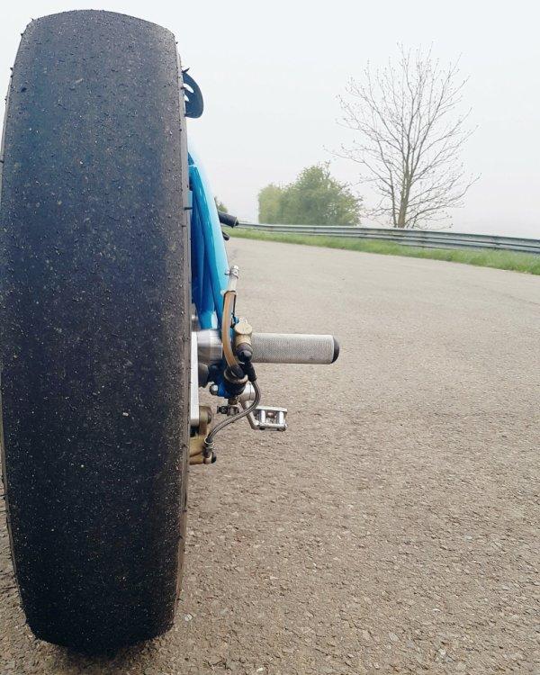 Tyre...