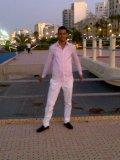 Photo de yassin91assilah