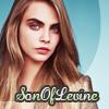 SonOfLevine