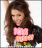 Source-Nina-Dobrev-fr
