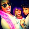 I POST PICTURE OF TH  OMG GIRLZ ON MY BLOG NOW !!!!!!!!!!!!! :)
