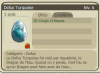 Vend dofus turquoise + 20 CC sur Amayiro !