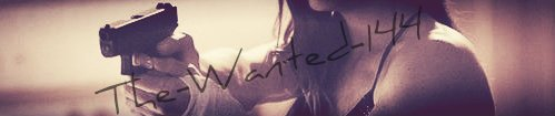 The-Wanted-144