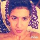 Photo de bilalhmd