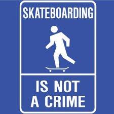 L'actu du Skateboard...