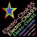 Photo de electro-chok95