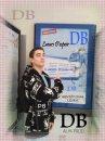Photo de DB-Lueurs-Despoir