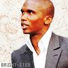 Photo de Bright-Etoo