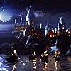 Harry Potter Thème