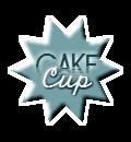 Photo de CakeCup