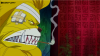 One piece episode 770 vostfr