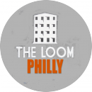 Pictures of theloomphilly