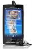 Sony Ericsson Xperia X10 SFR Illimitics 3G+