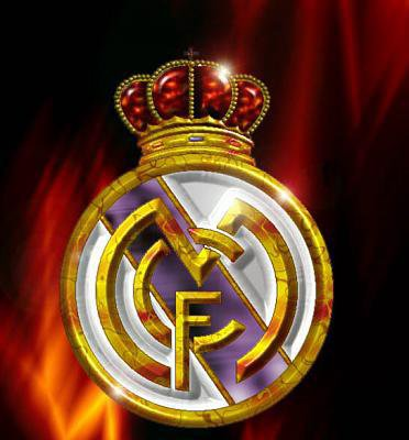 real madrid f.c