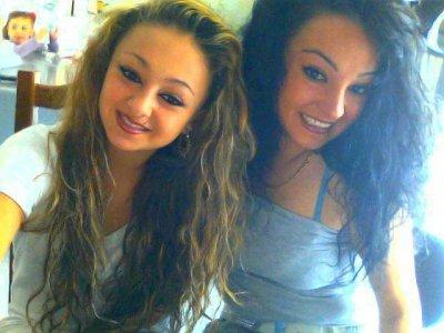 moa e ma soeur