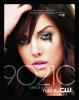 90210Beverlly