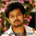 Photo de ActorVijayFans