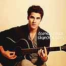 Photo de Human-DarrenCriss