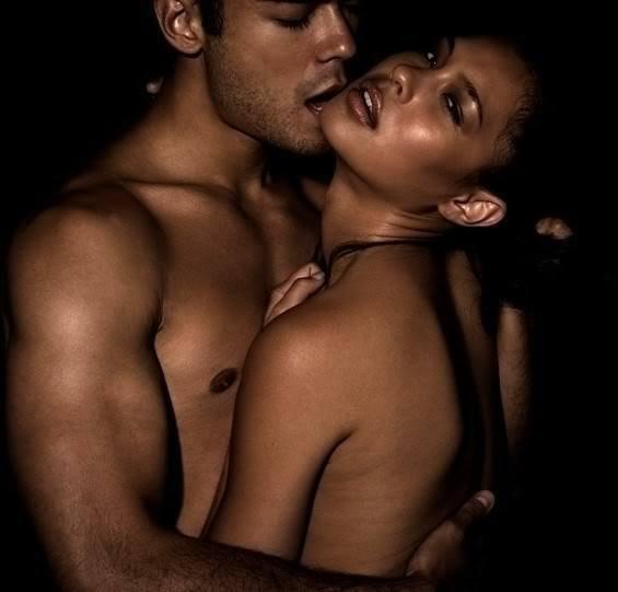 je veux être l'air que tu respires je veux être le ciel que tu contemples je veux être les lèvres que tu embrasses et par dessus tout je veux être la raison qui fait battre ton c½ur le feu a besoin de bois comme moi j'ai besoin de toi