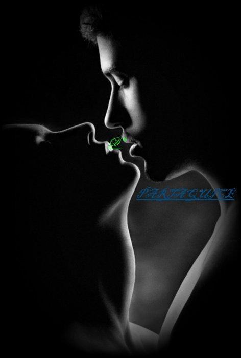 qui jamais ne connut ce que c'est que l'amour, n'a jamais pu savoir ce que c'est que la peine peux-tu un jour m'accorder un peu de ton temps, moi qui rêve de baiser ta main un instant, et de sentir ta peau si douce sur mes lèvres.