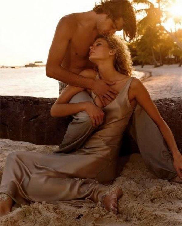 je te veux pour moi seul, je veux te chérir dans mes bras, t'embrasser fougueusement, perdre mon regard dans le tien. mon ange, j'ai besoin de toi… le bonheur est un choix, faisons-le ensemble…