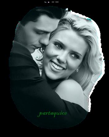 l'amour, ce n'est pas uniquement des paroles ; ce n'est pas non plus les baisers. l'amour, c'est un sentiment profond dont le c½ur est le symbole. quand on s'aime, on offre sa tendresse, sa joie de vivre et sa bonne humeur, avec plaisir ; on se donne, soi, tout entier, dans des gestes pleins d'allégresse