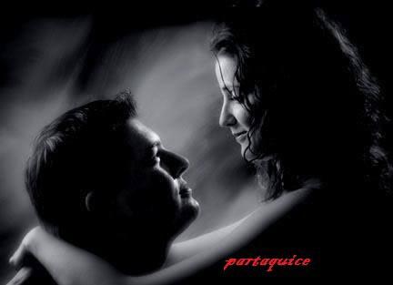 on est à deux pour embrasser on est à deux pour faire l'amour on est à deux pour s'aimer et on est seul