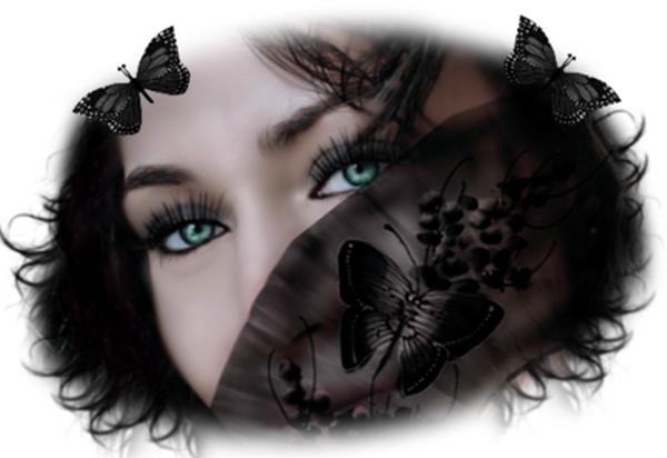 un visage toujours serein possède un mystérieux et puissant attrait .les coeurs tristes s'y viennent réchauffer comme au soleil.