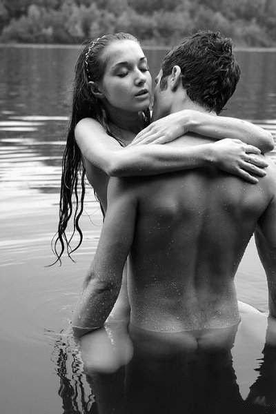 « en amour, il vaut parfois mieux laisser son intelligence de côté pour écouter son c½ur. la solution la plus réfléchie est rarement celle qui fait le bonheur. suis ton instinct. »