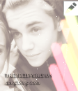 Photo de THEBELIEVEALBUM