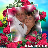 très joli montage reçu de mon amie romantick85100