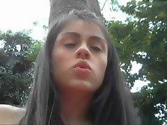 Ma soeur <3
