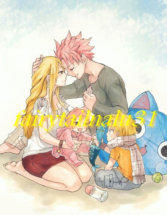 Blog de fairytailnalu31