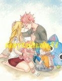 Photo de fairytailnalu31