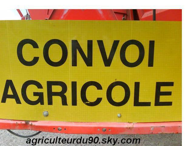 photo agricole