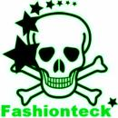 Photo de tecktonik-fashionteck