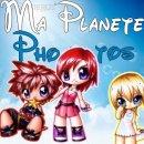 Photo de Ma-Planete-Photos
