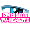 Photo de Emission-tv-realite