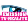 Emission-tv-realite