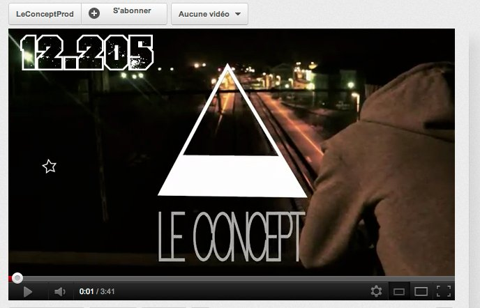 NA2STY L'1SOMNIAK OFFICIEL