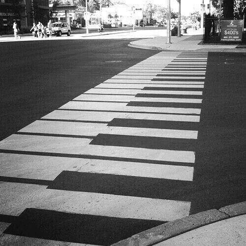 Musique. ♬