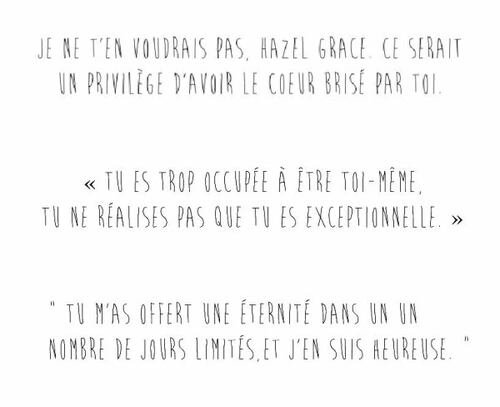 Citation. ∞