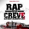 keke-rap4ever