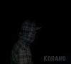 Korano-Music68