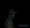 Photo de Korano-Music68